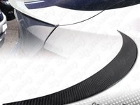 ELERON BMW X6 E71 PORTBAGAJ PERFORMANCE