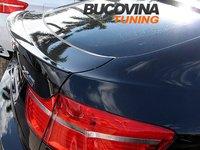 ELERON BMW X6 - OFERTA 299 LEI !
