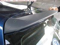 Eleron GTI pentru GOLF 5/GT/R32