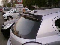 Eleron haion luneta Opel Astra H HB 5 usi Opc line
