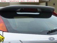 Eleron hayon luneta Ford Focus MK1
