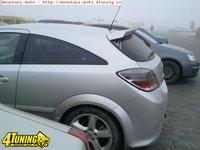 Eleron hayon luneta irmscher Opel Astra H gtc