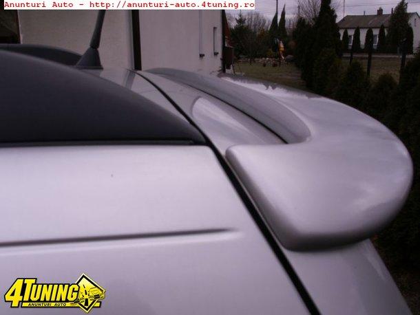 Eleron hayon luneta Opel Astra G caravan