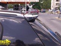 Eleron hayon luneta Opel Signum