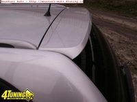 Eleron hayon luneta Opel Vectra C caravan