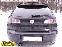 Eleron hayon luneta Seat Ibiza 2002 2009