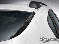 ELERON LATERAL STANGA DREAPTA BMW X6 E71 PERFORMANCE