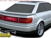 Eleron luneta Audi 80 B3 Typ 89 HSB034