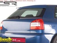 Eleron luneta Audi A3 8L HSB001