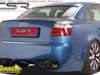 Eleron luneta Audi A4 B6 Typ 8E HSB006