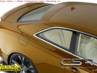 Eleron luneta Audi A5 HSB043