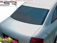 Eleron luneta Audi A6 C5 Typ 4B HSB039