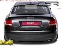 Eleron luneta Audi A6 C6 Typ 4F HSB042