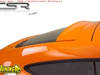 Eleron luneta Audi TT Typ 8J HSB038