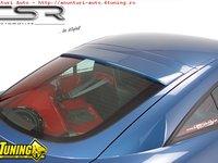 Eleron luneta Audi TT Typ 8N HSB007