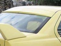 Eleron luneta BMW e36 limo sedan plastic ABS