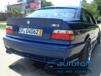 ELERON LUNETA BMW E36 LIMOUSINE