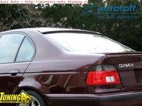 ELERON LUNETA BMW E39 - ELER0N E39 SERIA 5 !
