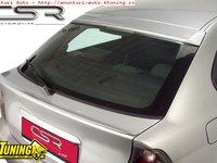 Eleron Luneta Bmw E46 Compact Redus La 150 Ron