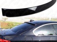 Eleron luneta BMW e90 si e92 tip ac schnitzer pret promotional 280 ron