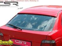 Eleron luneta BMW Seria 3 E36 compact kompact compakt HSB044