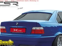Eleron luneta BMW Seria 3 E36 Limo limuzina sedan HSB008