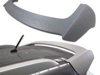 Eleron luneta capota spate Hayon Hyundai ix Tucson ix35 SUV 5D Hatchback material plastic ABS