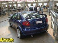 Eleron luneta hayon Renault Megane Coupe wide inalt ver1