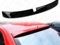 ELERON LUNETA MERCEDES C CLASS CLASSE KLASSE W203 MODEL AMG PLASTIC ABS