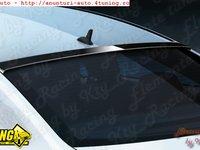 Eleron luneta Mercedes C klasse C204 Coupe doua usi