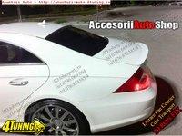 Eleron luneta Mercedes CLS W219 cel mai mic pret
