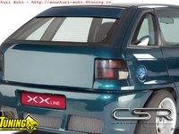 Eleron luneta Opel Astra F HSB017