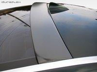 Eleron Luneta Plastic Abs Dedicat Bmw E65 si E66 seria 7 2002-2008 facelift si nonfacelift