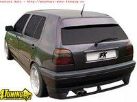 Eleron luneta Volkswagen Golf 3