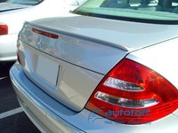 Eleron Mercedes W211 E Class (model slim)