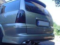 Eleron Opel Vectra B Caravan