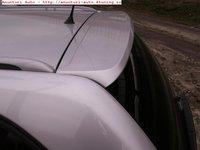 Eleron Opel Vectra C Caravan Kombi Break Opc line Irmscher