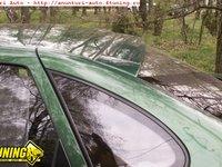 Eleron pleoapa luneta Opel Vectra B sedan