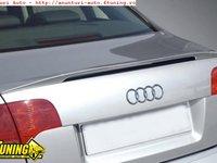 Eleron portbagaj Audi A4 B7 ver 3