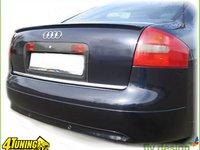 Eleron portbagaj Audi A6 C5 model 1998 2004 plastic ABS slim