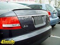 Eleron Portbagaj Audi A6 c6 4f slim