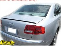 Eleron portbagaj Audi A8 D3 ( 2002 - 2010 )