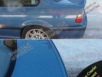 Eleron Portbagaj BMW E36 E46 E39 E30 E38 E34 109RON