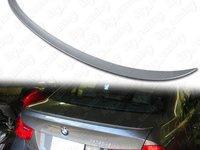 Eleron Portbagaj Bmw E90 non facelift 2005-2008 Tip M