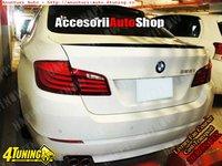 Eleron portbagaj BMW F10 Seria 5 M5 OEM Promotie 279 RON
