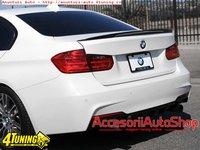 Eleron portbagaj BMW F30 Seria 3 2012 OEM 260 RON