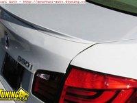 Eleron portbagaj BMW seria 5 F10 pret promotional 280 ron