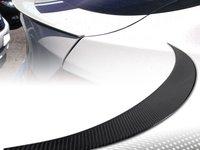 Eleron Portbagaj E71 E72 M Performance X6m M Bmw X6 fibra carbon