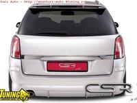 Eleron Portbagaj Luneta Hayon Opel Astra H Caravan HF348