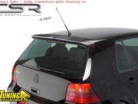 Eleron Portbagaj Luneta Hayon VW Golf 4 Variant Breack HF007 HF207 HF307 si HF343